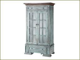 Door Storage Cabinet Wooden Storage Cabinets With Sliding Doors Kashiori Com Wooden