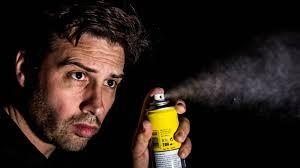 hilfe gegen haushaltsschädlinge vitagate mittel gegen insekten vitagate