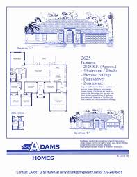 builder floor plans holiday builders floor plans inspirational holiday homes