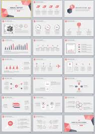 33 best 2018 powerpoint templates images on pinterest templates