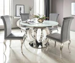 white dining table with bench white round dining table excellent top 5 gorgeous white marble round