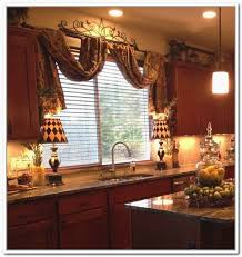 Italian Themed Kitchen Curtains Wine Colored Kitchen Curtains Lovely Inspiring Italian Themed