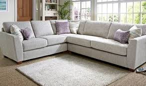 apartment therapy best sofas 5 sources for high quality sleeper sofas apartment therapy