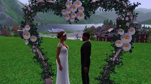 what happened in your sims game today page 829 u2014 the sims forums