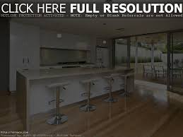 small kitchen design layout ideas home design ideas kitchen design