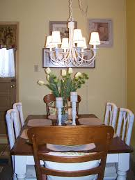 dining room design inspiring dining room design with flowers and