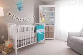 burlington baby baby gabriel burlington vermont newborn photographer kelsey