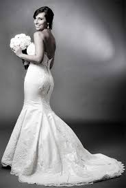 where can you rent a wedding dress rent dresses houston 656