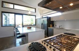 modern kitchen photo modern wood wizards kitchens