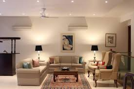 lower middle class home interior design lower middle class home interior design one room apartment for