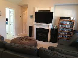 cnet home theater receiver kef 7 2 or atmos layout thoughts avs forum home theater