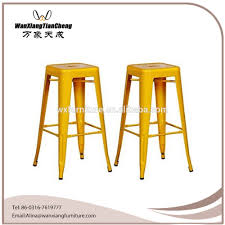 bar stools restaurant chair for sale restaurant patio chairs