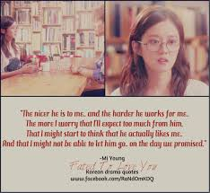 Quote From Love Actually by 20 Beautiful Love Quotes From Korean Dramas 2014 Edition