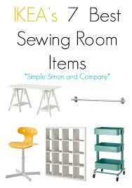 Storing Sofa In Garage 25 Unique Craft Storage Furniture Ideas On Pinterest Diy
