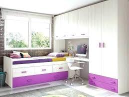 chambre ado fille ikea rangement chambre ado ikea ado bathroom cabinets near me utoo me
