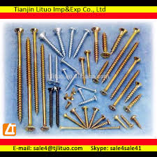 chipboard flooring screws chipboard flooring screws suppliers and