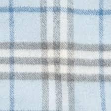 light blue burberry scarf burberry cashmere check scarf light blue 181682