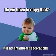 Bad Grammar Meme - grammar run on sentence meme run best of the funny meme