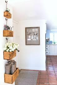 kitchen message board ideas framed cork bulletin board a easy diy driven by decor
