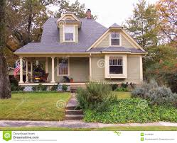 hillary clinton residence home design
