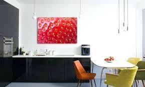 tableau pense b黎e cuisine tableau cuisine ikea tableau cuisine 78 nantes 02130547 images