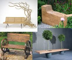 panchine da giardino in ghisa panchine da giardino in legno ghisa e altri materiali