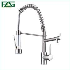 bar sink faucet moen chateau single handle in chrome the home