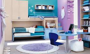 the modern home decor august purple and blue wall paint ideas