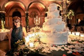 a high end castle for weddings in rome u003e weddings in italy
