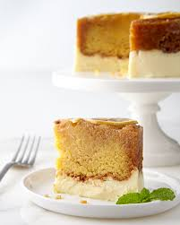 gusto di limone cake omg looks amazing food u0026 recipes