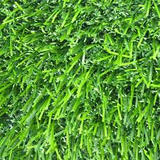 Fake Grass Outdoor Rug Realgrass Standard Artificial Grass Synthetic Lawn Turf Sold By
