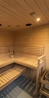 sundance spas tubs u0026 swim spas salt lake city backyards of