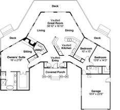 3 bedroom 2 story house plans 3 bedroom home floor plans nice home zone