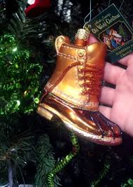 l l bean duck boot ornament where can i get one of these