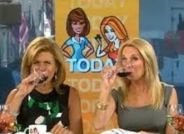 nbc doesn u0027t want kathie lee pimping her wine on air u2014 ftvlive