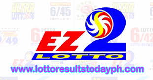 EZ2 RESULT DECEMBER 11 2017 LOTTO RESULTS TODAY