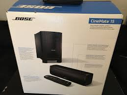best rated home theater system bose home theater systems reviews best home theater systems
