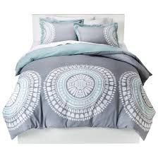 Mint Green Duvet Set Gray Duvet Covers Target