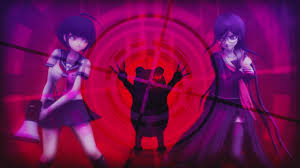 danganronpa another episode ultra despair girls ps vita review