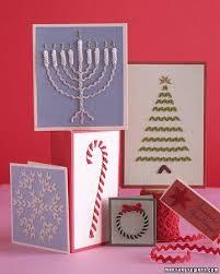 photo christmas card ideas 5 diy christmas card ideas for kids mnn nature network
