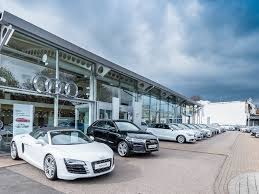 audi dealership whetstone audi new u0026 used audi dealership in north london