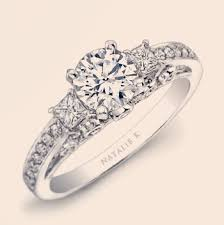 ring weeding 8 new 2013 engagement ring trends engagement 101