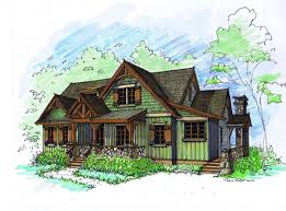 green home plans green home builders green building tree builders