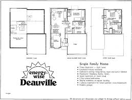 backsplit floor plans side split floor plans front back split level house plans gorgeous