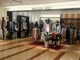 mayson grey mayson grey
