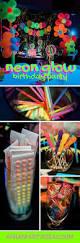blacklight halloween party ideas best 20 neon party ideas on pinterest diy blacklight party