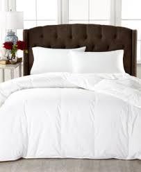 Queen Down Comforter Lauren Ralph Lauren Medium Weight White Down Full Queen Comforter