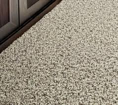 carpet styles what is carpet carpet types explained