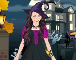Hannah Montana Halloween Costume Hannah Montana Games Toon3