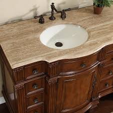 72 u201d perfecta pa 5228 bathroom vanity double sink cabinet